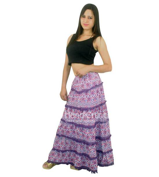 dress, skirt, women skirts, beautiful skirts, handmade skirts ...