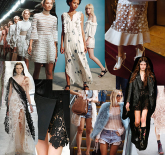 zanita blogger jumpsuit shoes scarf sweater top skirt dress
