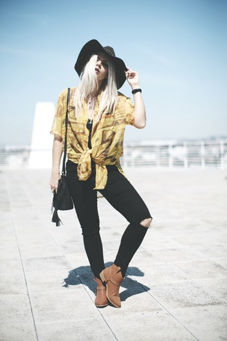 room91 blogger shoes shirt pants hat jeans