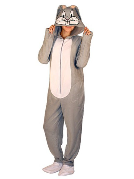 10 DIY Onesies for Girls  You Put it Up