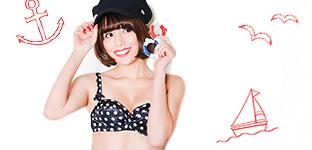 ファッション通販│RUNWAY channel  WEB STORE│ランウェイチャンネルウェブストア-サラクールカーディガン