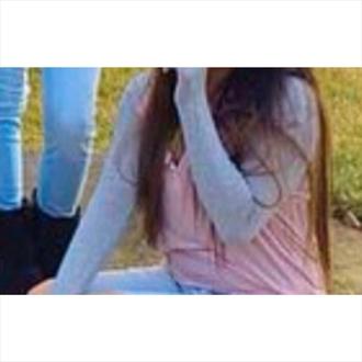 shirt pink shirt gray shirt