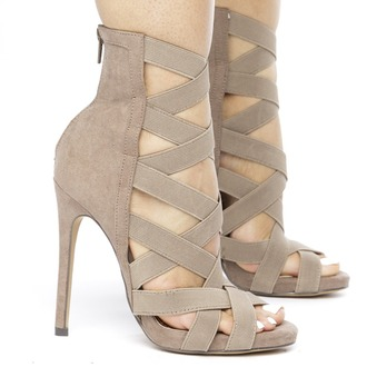 shoes booties taupe taupe shoes taupe booties caged caged shoes caged booties suede suede shoes suede booties
