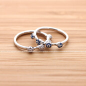 jewels,jewelry,ring,ruby,sapphire,crystal,round