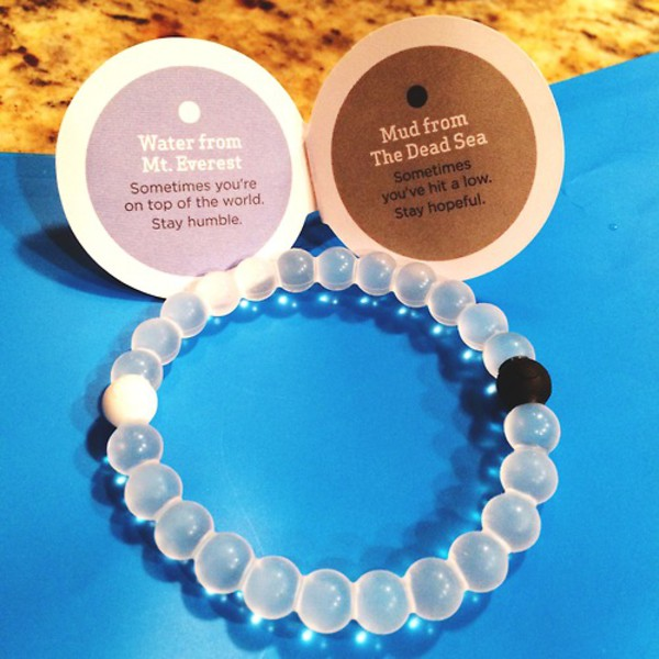 jewels bracelets accessories bracelets
