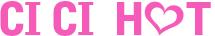 Check Me Out Black Crop Top @ Cicihot Top Shirt Clothing Online Store: Dress Shirt,Sexy Womens Shirt,T Shirts,Corset Dress,White T Shirt,Girl T Shirt,Short sleeve top