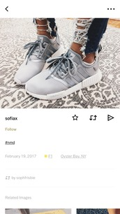 shoes,adidas nmd