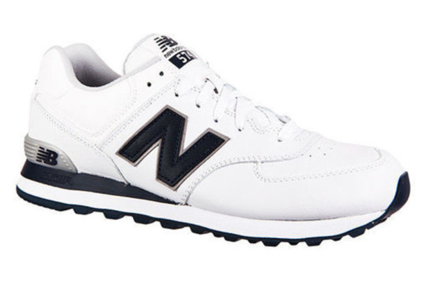 new balance 749 replacement
