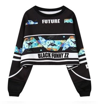 sweater future black tumblr dress pants skirt