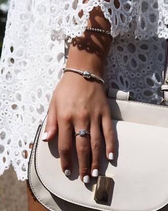 jewels tumblr jewelry ring bracelets silver jewelry accessories accessory