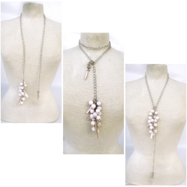 jewels necklace style me fall accessories chain crossbody girly whattowear