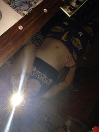 pajamas forever 21