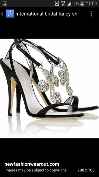 shoes jimmy choo