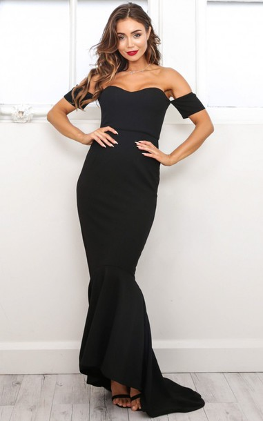 708690a0684 dress formal dress prom dress showpo