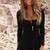 Vestido Black Moonlight - Mundo Lolita