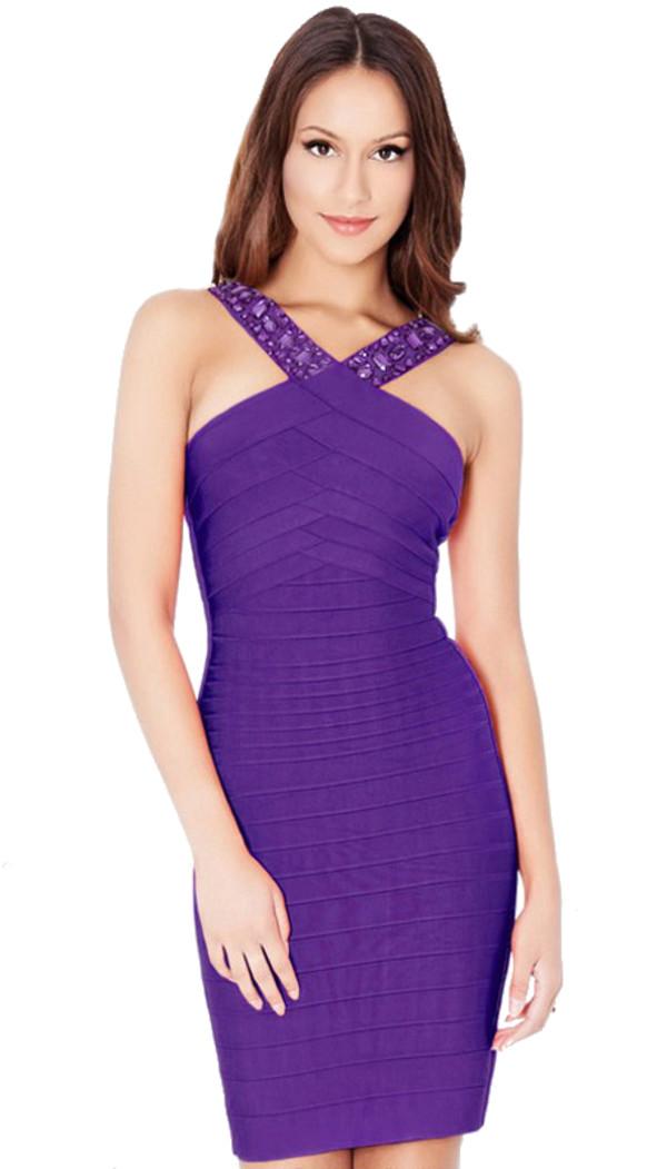 dress, dream it wear it, dress, purple, purple dress ...