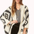 Must-Have Open Cardigan | FOREVER21 - 2002246223