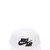 Air True Baseball Hat