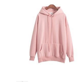 sweater girl girly girly wishlist pink pink hoodie hoodie