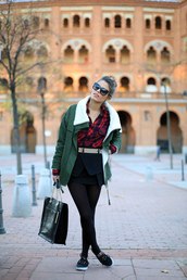 seams for a desire,coat,shirt,skirt,shoes,bag,sunglasses,t-shirt,jewels,belt