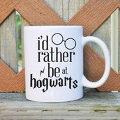 home accessory,mug,harry potter