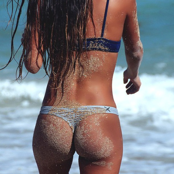 swimwear swimwear bikini bikini bottoms