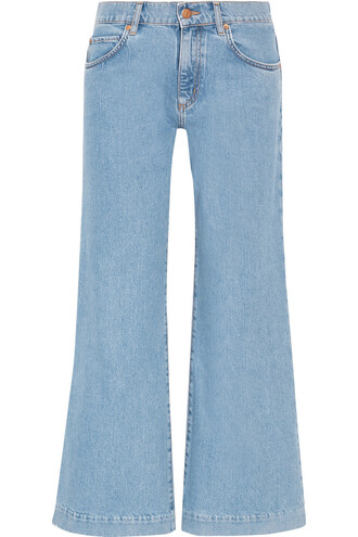 jeans denim light