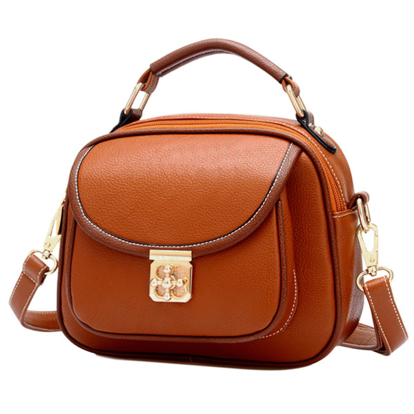 bag handbag shoulder bag fahsion