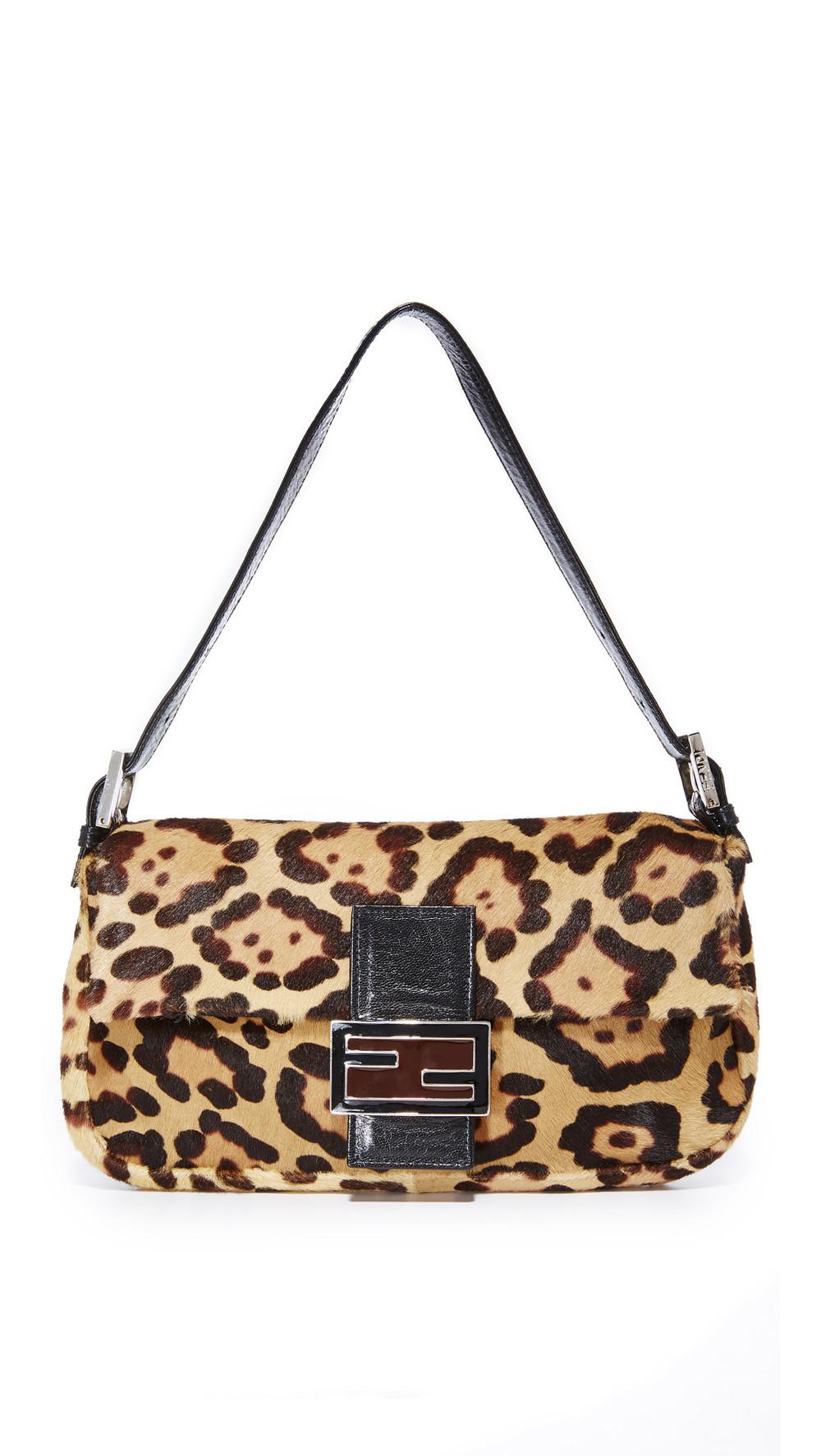 Распродажа: женские сумки со скидкой от 200 руб в интернет