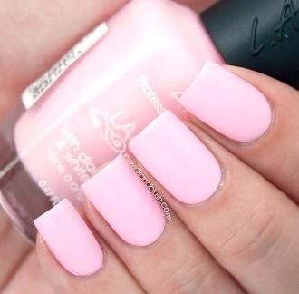 nail polish nail baby pink baby clothing girly shirt skirt jeans pants dress high heels nail art nail accessories nail stickers manicure