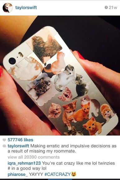 taylor swift phone case stickers phone casr