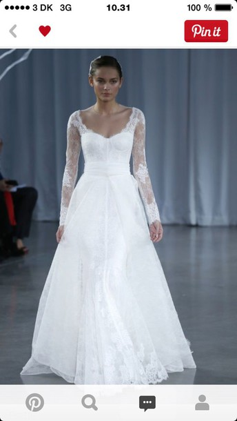 dress wedding gown dress wedding gown' wedding dress white dress
