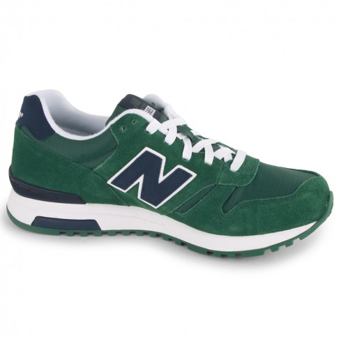 latest new balance trainers