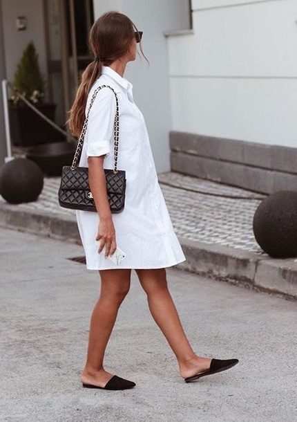 shoes black black shoes summer spring sandals slippers black slipperss suede leather mules flats