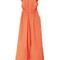 Viola ruffle jumpsuit | moda operandi