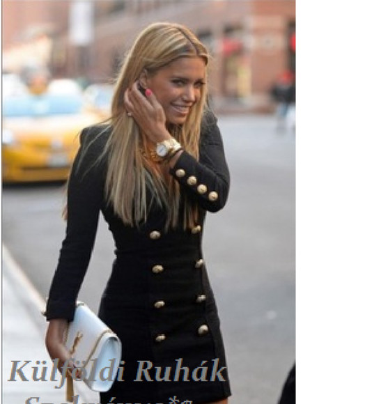 jacket buttons woman fit beautiful