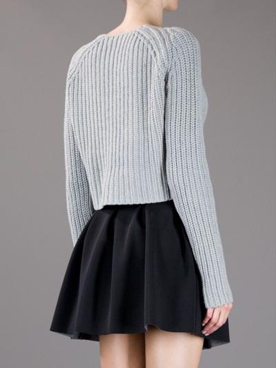 655cbb483c farfetch.com - a new way to shop for fashion