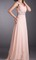 £89.00 : cheap prom dresses uk, bridesmaid dresses, 2014 prom & evening dresses, look for cheap elegant prom dresses 2014, cocktail gowns, or dresses for special occasions? kissprom.co.uk offers various bridesmaid dresses, evening dress, free shipping to uk etc.