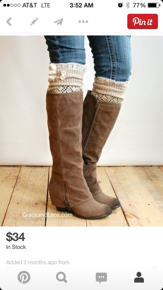 boots brown shoes brown brown boots brown leather boots