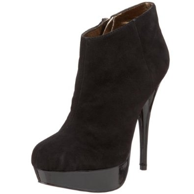 Amazon.com: Steve Madden Women's Chelseey Ankle Boot: Steve Madden: Shoes