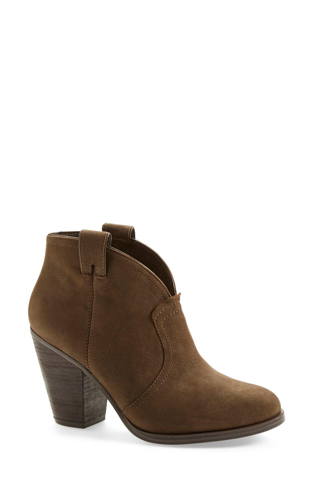 ... ankle bootie women nordstrom  25 sold on shop nordstrom com sponsored