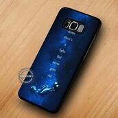 phone cover,video games,disney,United Kingdom,king and queen,quote on it phone case,samsung galaxy cases,the sams,samsung galaxy s8 cases,samsung galaxy s8 plus case,samsung galaxy s7 edge case,samsung galaxy s7 cases,samsung galaxy s6 edge plus case,samsung galaxy s6 edge case,samsung galaxy s6 case,samsung galaxy s5 case,samsung galaxy s4,samsung galaxy note case,samsung galaxy note 8 case,samsung galaxy note 8,samsung galaxy note 5,samsung galaxy note 5 case,samsung galaxy note 4,samsung galaxy note 3