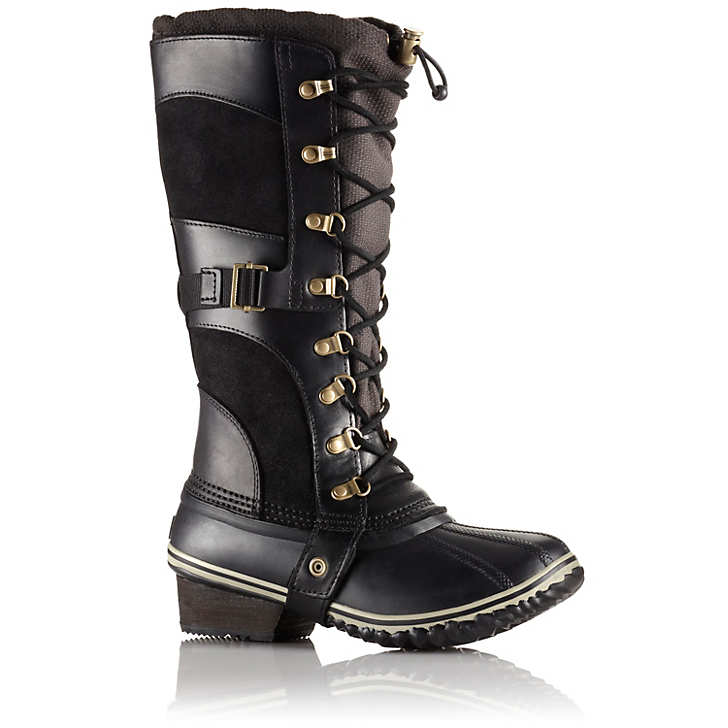 Ugg Boots Womens Sale Under Rs 1400: Buy Ugg Boots Womens