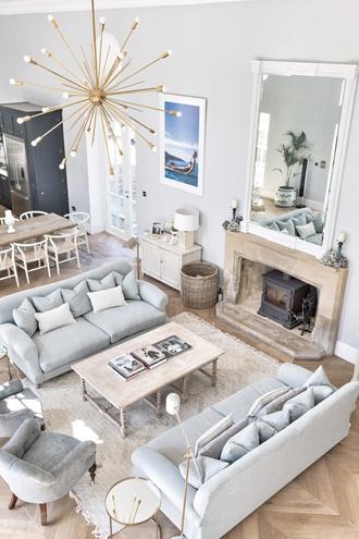 home accessory tumblr home decor furniture home furniture living room