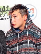 sweater,tyler joseph,hoodie,patterned sweater,mens hoodie