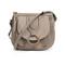 See by chloe hana medium hobo bag