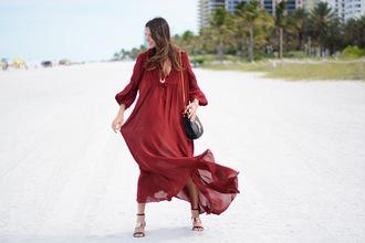 fashion vibe blogger dress shoes bag jewels