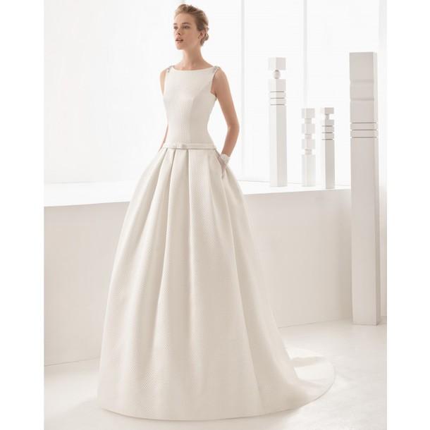 dress sistine chapel ivory dress sleeveless pink bow dress cute little flowy rosy trainers