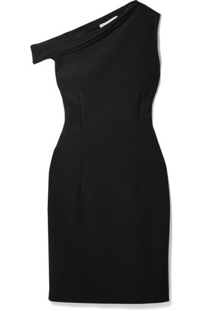 By Malene Birger dress black