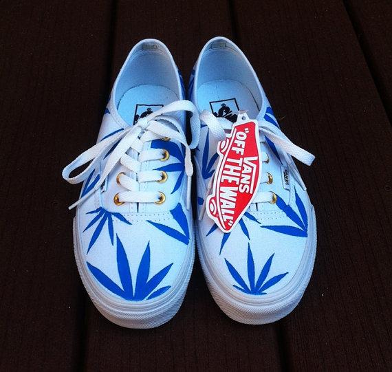 372ea408391887 shoes